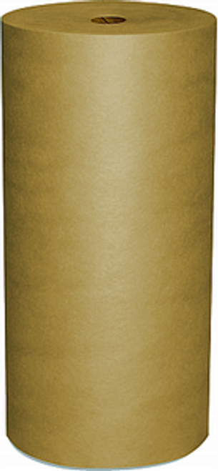 "TRI PAPER 12107 BL12 12"" X 1000' BROWN GENERAL PURPOSE MASKING PAPER"