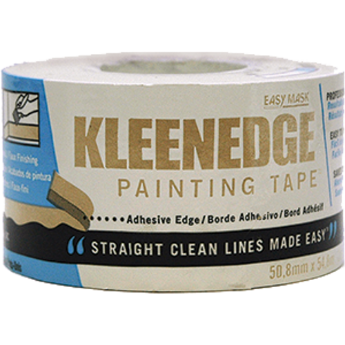 "EASY MASK 706060 2"" X 180' PAINTING TAPE"