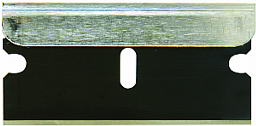 ASR 66-0362 Extra-Keen Single Edge Razor Blade 100Pk - 50ct. Case