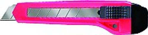 Allway K700 18mm 7Pt Snap Off Knife