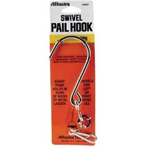 Allway SPH Swivel Pail Hook