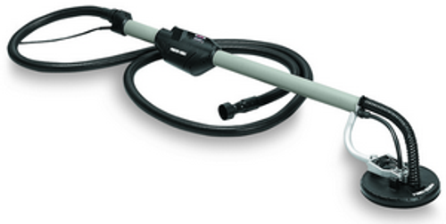 PORTER CABLE 7800 PORTER CABLE DRYWALL SANDER 3.5A VS 1000-1650 RPM