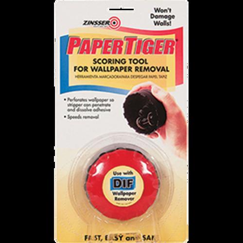 ZINSSER 02966 SINGLE HEAD PAPER TIGER