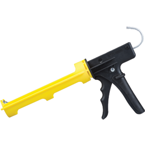 DRIPLESS ETS2000 10OZ ERGONOMIC CONTRACTOR CAULK GUN