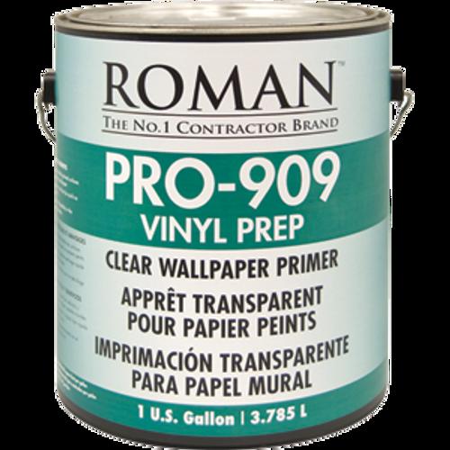 PROFESSIONAL PRO-909 1G PRO 909 VINYL PREP