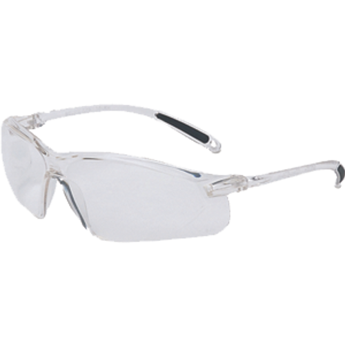 SPERIAN PROTECTION 10852 A700 CLEAR HC GLASSES