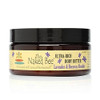 Naked Bee Lavender and Beeswax Absolute Ultra Rich Body Butter - 3 oz jar