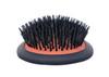 Spornette Large Luxury Cushion Styling Brush