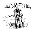 Windrift Hill