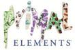 Primal Elements