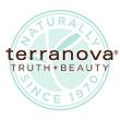 TerraNova Essences from Berkeley, California