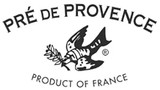 Pre de Provence Shea Soaps from France