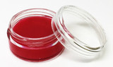 Uncommon Scents® Sheer Ruby Lip Balm back by Popular Demand