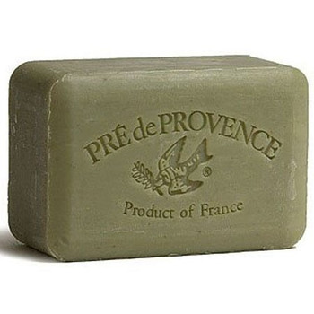 Pre de Provence Soap - Olive Oil w/ Lavender - 350 gm
