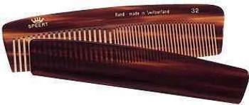 Speert Comb #32