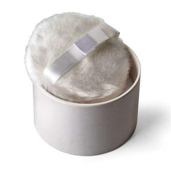 Uncommon Scents Powder Perfume Essence - 1 oz roll-top