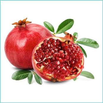 Uncommon Scents Pomegranate Perfume Essence - 1/3 oz roll-top