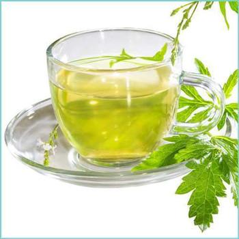 Uncommon Scents Lemon Verbena Perfume Essence - 1 oz roll-top