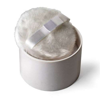 Uncommon Scents Powder Perfume Essence - 1/3 oz roll-top