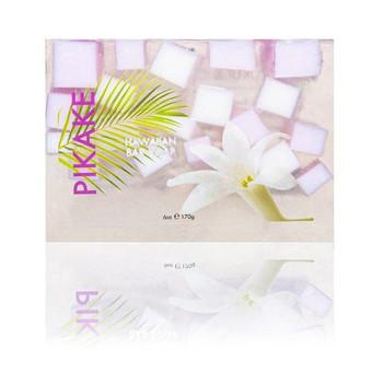 Maui Soap Company Pikake Hawaiian Bar Soap - 6 oz
