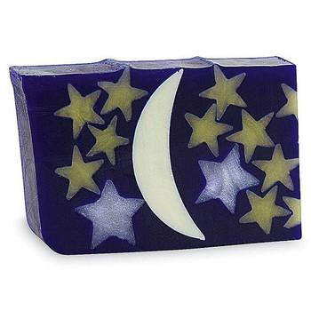 Primal Elements Midnight Moon Soap Bar - 5.8 oz