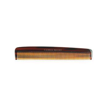 Caswell-Massey Medium Tooth Comb