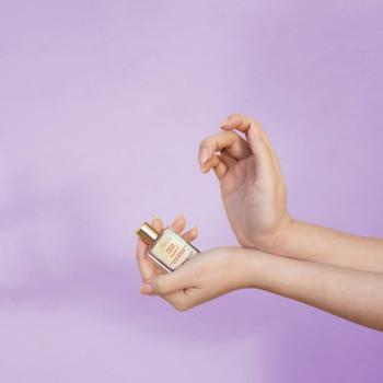 Kuumba Made Persian Garden Fragrance Oil - 1/2 oz