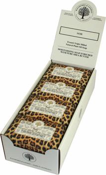Wavertree and London Noir Soap Bar - 200 gm