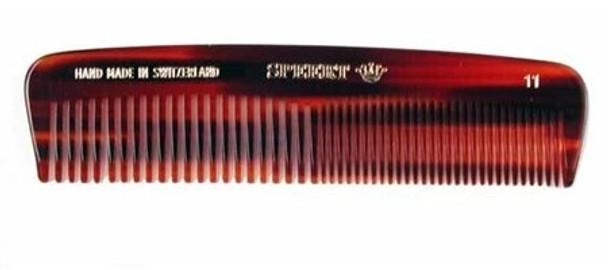 Speert Comb #11