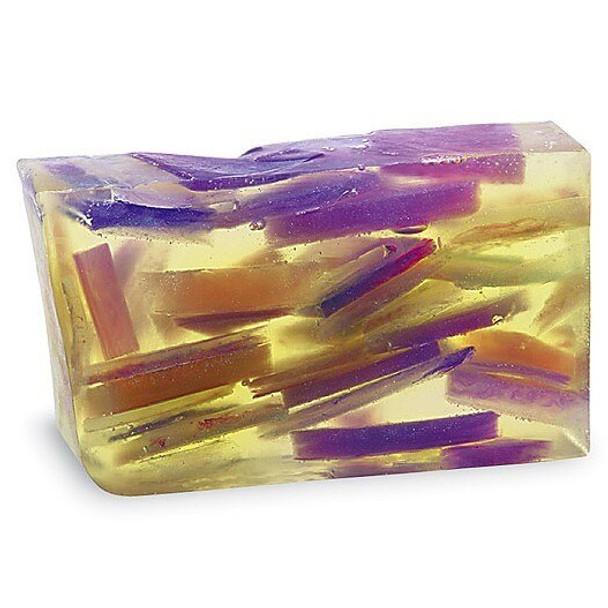 Primal Elements Patchouli Soap Bar - 5.8 oz