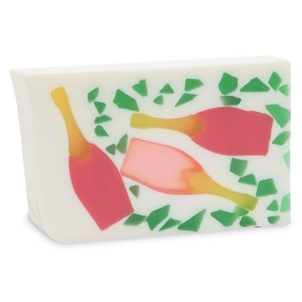 Primal Elements Rose All Day Soap Bar - 5.8 oz