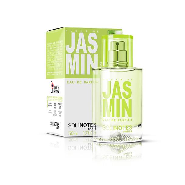 Solinotes Paris Jasmine Eau de Parfum - 1.7 fl oz