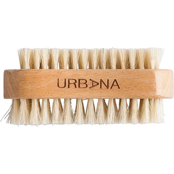 Urbana Spa Prive Nail Brush