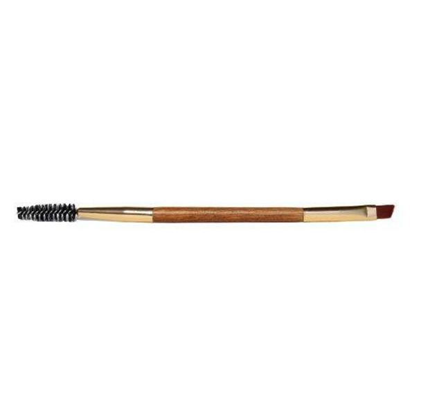 River Organics Bamboo Brush - Mascara and Brow