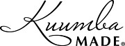 km-proposed-log-black-180x.jpg