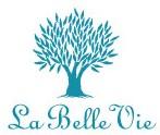 lbv-logo.jpg