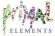 Primal Elements Glycerin Soaps