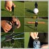 Divpro Golf Tool
