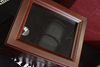 BRIGADIRE - Single Watch Winder