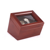 ADMIRAL - Double Watch Winder