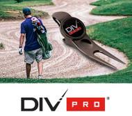 Div Pro