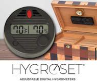 Hygroset