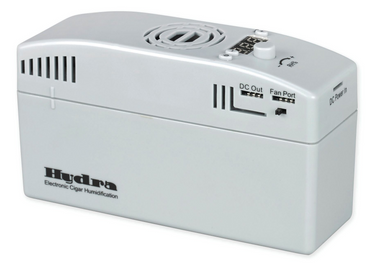 Hydra SM Electronic Humidifier