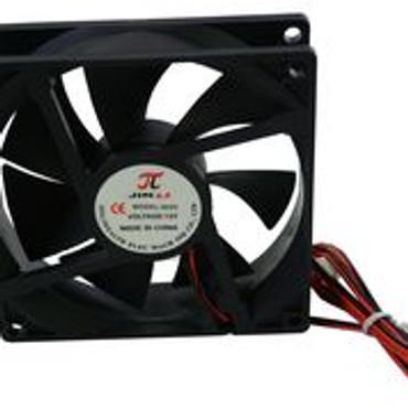 Hydra External Fan