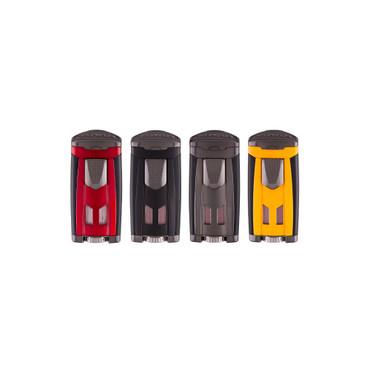 HP3 Lighter