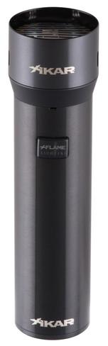 XFlame Lighter