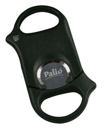 70 Gauge Cigar Cutter