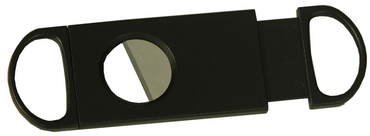 Simple Cigar Cutter