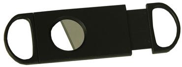 Simple Cigar Cutter