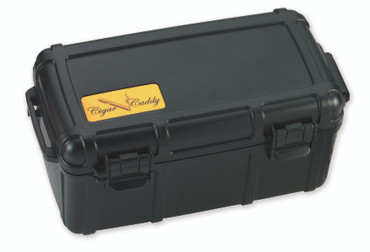 15 Count Travel Humidor